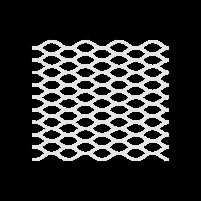 rope-mesh